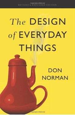TheDesignOfEverydayThings_BookCover