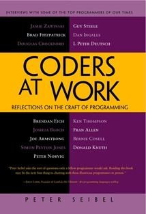 coders-at-work-cover-big